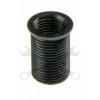 Pichler Tools Pichler tartozék izzítógy. menetjavító betét M10x1.0 x 19 mm fekete (60441050)