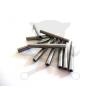 Pichler Tools Pichler tartozék izzítógy. speciális vez. hüvely 2,6 mm-es M10-hez (6041751)