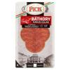 Pick Báthory paprikás szalámi szeletelt 70 g