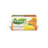 Pickwick Gyümölcstea, 20x2 g, , citrus-bodza
