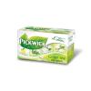 Pickwick Zöld tea, 20x2 g, PICKWICK Zöld tea Variációk, citrom, jázmin, earl grey, borsmenta KHK116