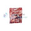 Pictolin Pictolin cukormentes cukorka cseresznyés 65 g