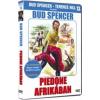 Piedone Afrikában DVD