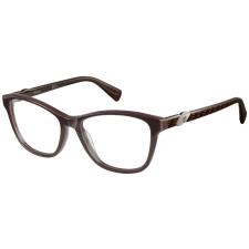 Pierre Cardin P.C.8428 DF4 szemüvegkeret