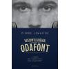 Pierre Lemaitre LEMAITRE, PIERRE - VISZONTLÁTÁSRA ODAFÖNT