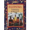 Pigozzi, Paolo Házipatika