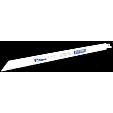 PILANA Metal s.r.o. PILANA - Szablyafűrészlap Bico 300x19x1,3mm, 14 TPI - 5 db fűrészlap