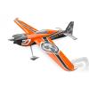 Pilot RC Edge 540 V3 scale 37% (2 700 mm) 100cc (narancssárga/fekete)