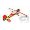 Pilot RC Extra 300 scale 30% (2 200 mm) 50cc (piros/fekete/ezüst)