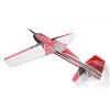 Pilot RC Extra 330SC scale 31% (2 340 mm) 50cc (piros/fehér/fekete)