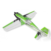 Pilot RC Extra 330SC scale 31% (2 340 mm) 50cc (zöld/fehér/fekete)