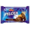 Pilóta keksz kakaós