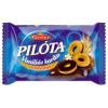 Pilóta vaníliás karika ét