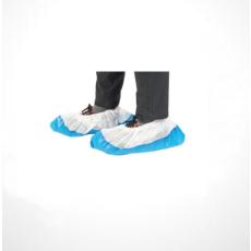 Pilu Erősített cipővédő 100db/cs