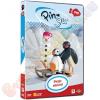 Pingu 3. - Pingu eltéved - DVD