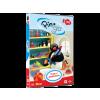 Pingu 4. - Pingu a játékboltban (DVD)