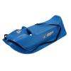 Pinguin Alfa szánkó müanyag A2045 - kék