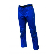 Pinguin Signal XL / kék férfi nadrág