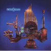 Pink Floyd Relics (CD)