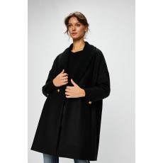 Pinko - Kabát - fekete - 1365506-fekete