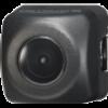 Pioneer ND-BC8 tolatókamera