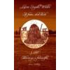 Pioneer Publishing Kft. Laura Ingalls Wilder: A farm, ahol élünk 3. - Almanzo, a farmerfiú