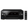 Pioneer SC-LX701 9.2 Dolby Atmos receiver fekete