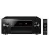 Pioneer SC-LX701 9.2 Dolby Atmos receiver fekete