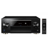 Pioneer SC-LX801 9.2 Dolby Atmos receiver fekete