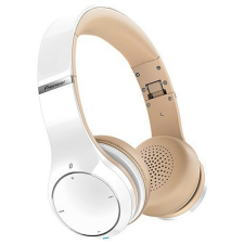 Pioneer SE-MJ771BT fülhallgató, fejhallgató