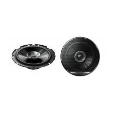 Pioneer TS-G1710F autós hangszóró