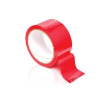 Pipedream Bondage szalag (piros) bilincs, kötöző