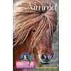 Pippa Funnell Nimród - Cirkusz a lovastanyán