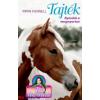 Pippa Funnell Tajték - Nyaralás a tengerparton - Tilly lovas történetei 8.