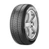 PIRELLI 215/65R17 99H Pirelli SCORPION WINTER 99 TL