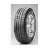 PIRELLI 225/65R16C 112R Pirelli Carrier All Season