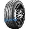 PIRELLI Cinturato P7 runflat ( 225/50 R17 98Y XL *, runflat )