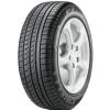 Pirelli gumiabroncs Pirelli Scorpion Verde All Season XL 245/60 R18 109H négyévszakos off road gumiabroncs