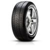 PIRELLI Pirelli 235/55R18 104H Scorpion Winter XL