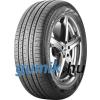 PIRELLI Pirelli SCORPION VERDE All-Season RFT ( 235/60 R18 103H , runflat, MOE )