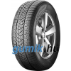 PIRELLI Scorpion Winter ( 265/45 R21 108W XL J, LR )