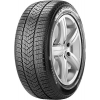 PIRELLI Scorpion Winter XL MO-V 255/60 R18 112H téli gumiabroncs