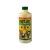 Piret-Mix rovarirtó permet utántöltő 500 ml
