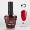 Piros 004 CCO Géllakk