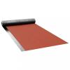 Piros bitumen tetőfólia zárólemez V60 S4 1 tekercs 5 ㎡