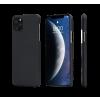 Pitaka Air Apple iPhone 11 Pro tok, fekete