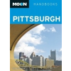 Pittsburgh - Moon