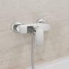 Pixel zuhany csaptelep