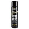 Pjur Back Door - anál síkosító (100ml)
