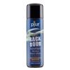Pjur Back Door vízbázisú síkosító anál használatra (250 ml)